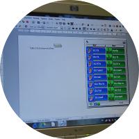 Dyslexie : quelles aides informatiques ?